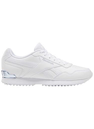 Reebok Royal Glide Rplclp Kadın Günlük Spor Ayakkabısı Eg9396 Beyaz